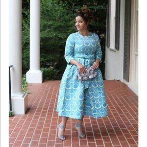 Dainty Jewell's Prelude to Spring👗PERFECT4EASTER